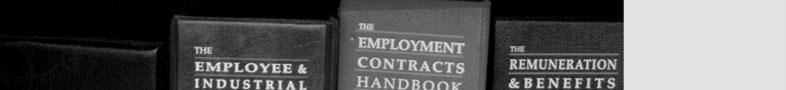 hdrimg_employment